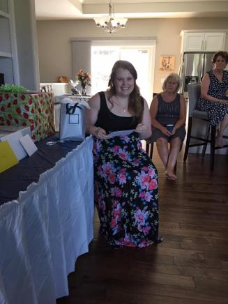 court-bridal-shower2